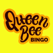 Queen Bee Bingo Veb-sayt