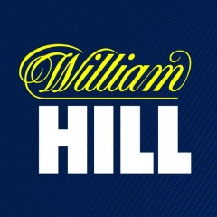 William Hill Bingo Veb-sayt